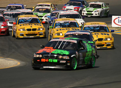 Wheels America Racing Picture 5